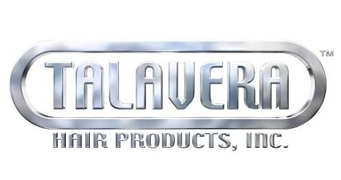 logo Talavera