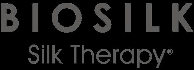 logo Biosilk