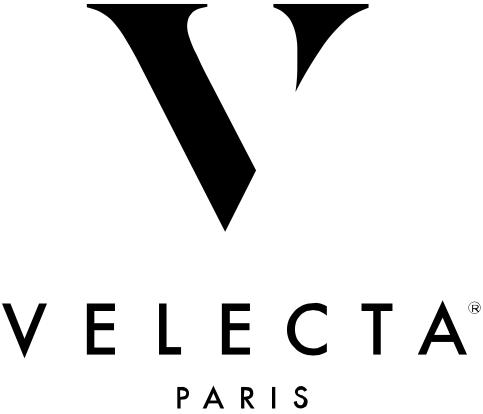 logo Velecta