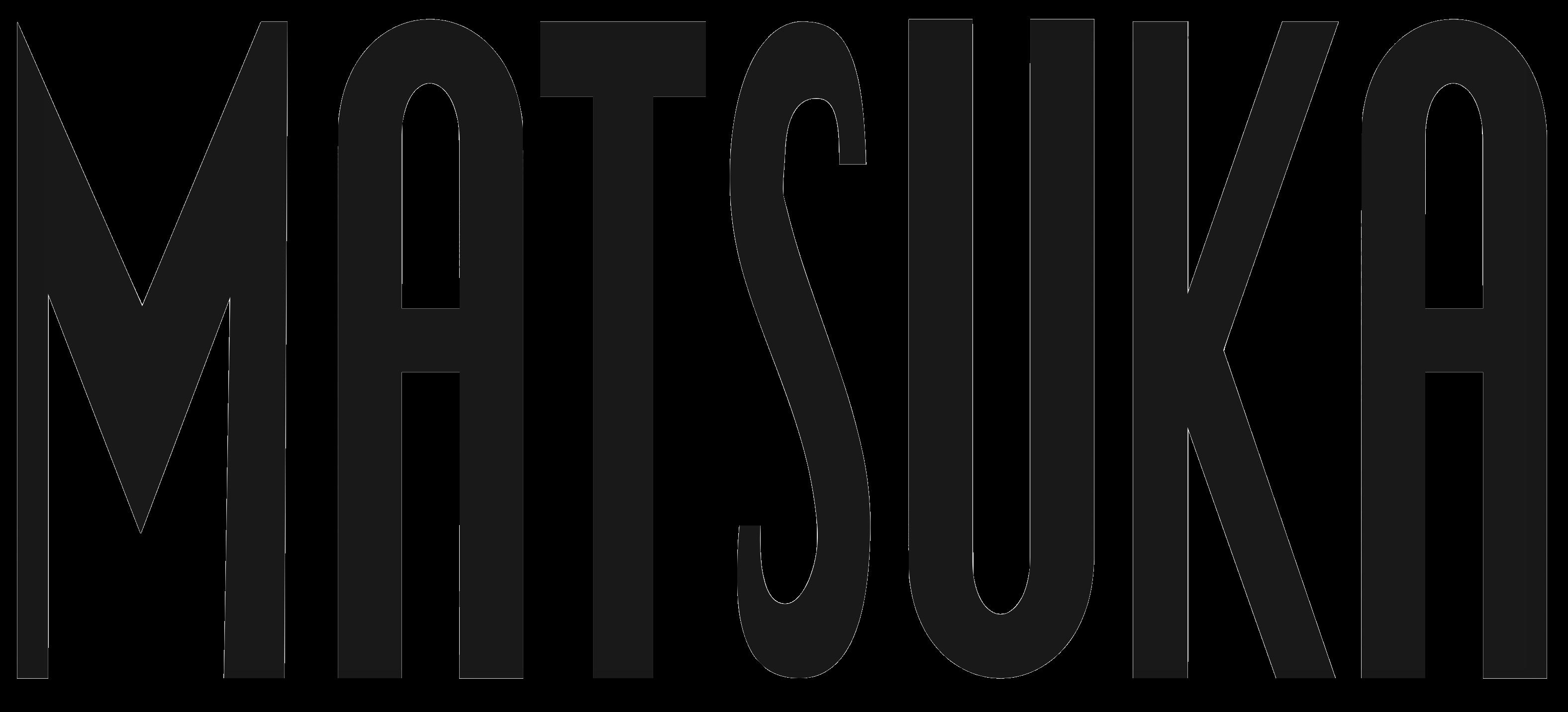 logo Matsuka