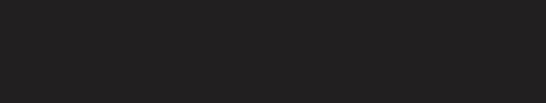 logo Kuster
