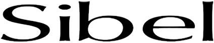 logo Sibel