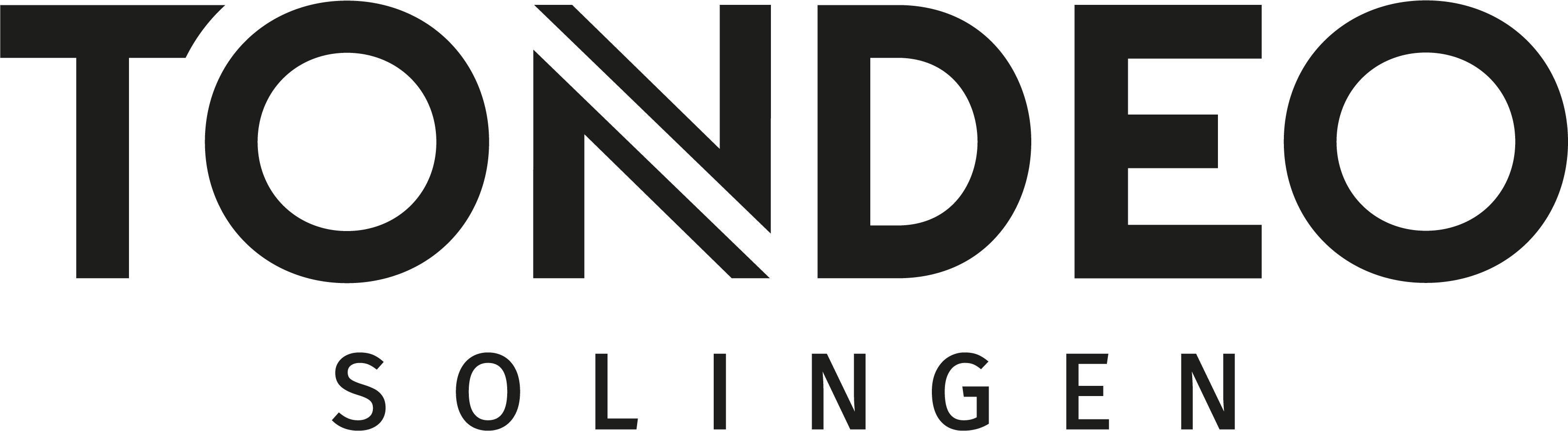 logo Tondéo
