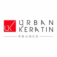 logo Urban Kératin