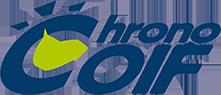 chronocoif.com