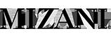 logo mizani