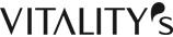 logo vitality's