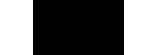logo wella